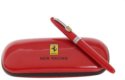 Buy Ferrari New Racing Fountain Pen: Pen