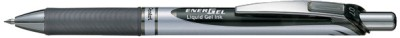 Buy Pentel Energel ( pack of 2 ) Violet Black Multifunction Pen: Pen