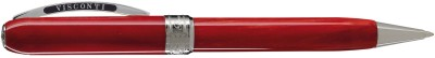 Buy Visconti Rembrandt Ball Pen: Pen