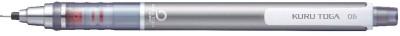 Buy Uniball Kuru toga Mechanical Pencil: Pen
