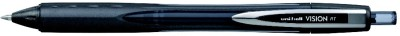 Buy Uniball Vision RT Ball Pen: Pen