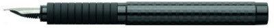 Buy Faber Castell Design Basic Fountain Pen: Pen