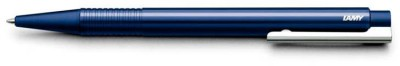 Buy Lamy Logo Ball Pen: Pen