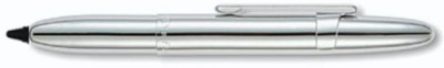 Buy Fisher Bullet Ball Pen: Pen