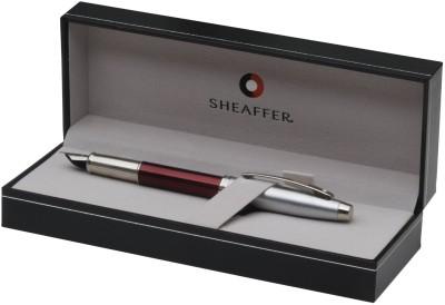 Buy Sheaffer Gift Collection Fountain Pen: Pen