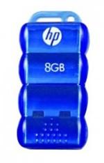 HP V 112