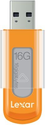 Lexar JumpDrive 16 GB