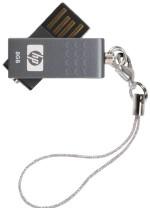 HP V 115 W 8 GB