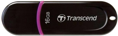 Transcend-JetFlash-300-16GB-Pen-Drive