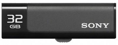 Sony Micro Vault USM32GN 32 GB Pen Drive