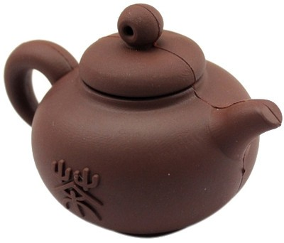 Microware-Teapot-Kettle-Shape-Designer-Pen-Drive-8-GB