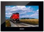 Sony DPF HD1000