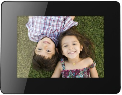 Buy ViewSonic VFM836-54 8 inch  Photo Frame: Photo Frame