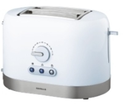 Havells Ovale Pop Up Toaster