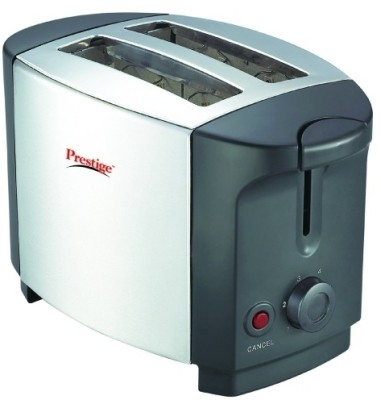 Prestige PPTSKS Pop Up Toaster
