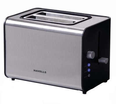 Havells-Quattro-Pop-Up-Toaster