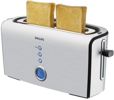 Philips-Aluminum-HD2618-Pop-Up-Toaster