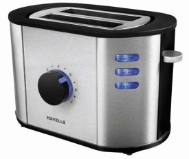 Havells Titania Pop Up Toaster