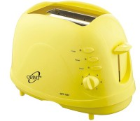 Orpat OPT-1057 Pop Up Toaster: Pop Up Toaster