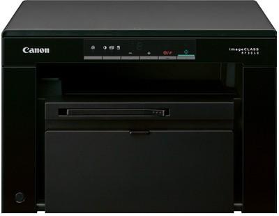 Canon MF3010 Multi-function Printer