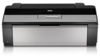 Epson Stylus Photo - R 1900 Single Function Inkjet Printer