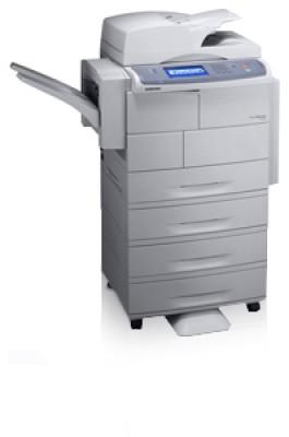 Samsung SCX 6545N Multi function Printer available at Flipkart for Rs.184999
