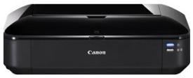 Canon Pixma - IX6560 Printer
