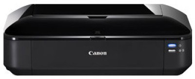 Canon IX6560 Single Function Printer