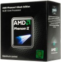 AMD 3.3 GHz AM3 Phenom II 560 Processor: Processor