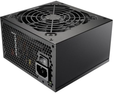 Buy Cooler Master GX 450 Watts PSU: PSU