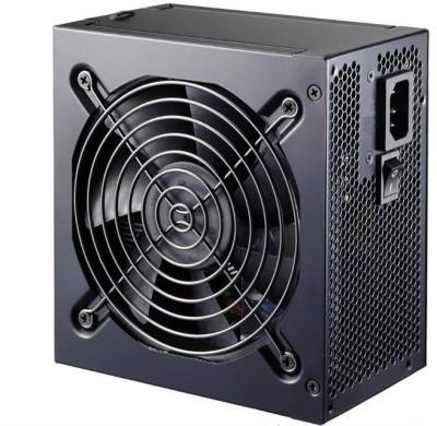 Buy Cooler Master Extreme Power Plus 460 Watts PSU: PSU