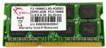 G.Skill F3 10666CL9S 4GBSQ