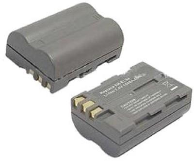 Buy Nikon EN-EL3E Rechargeable Li-ion Battery: Rechargeable Battery