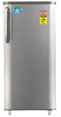 Buy Samsung RA19BDTS1/XTL Single Door 190 Litres Refrigerator: Refrigerator