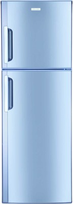Buy Electrolux ECL 314 300 Litres Refrigerator: Refrigerator