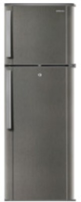 Buy Samsung RT32CDUX Double Door - Top Freezer 289 Litres Refrigerator: Refrigerator