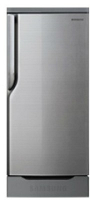 Samsung RA20GCTS1 Single Door 186 Litres Refrigerator