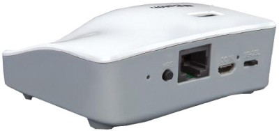 Buy iBall 3G+ Wi-Fi Travel Router: Router