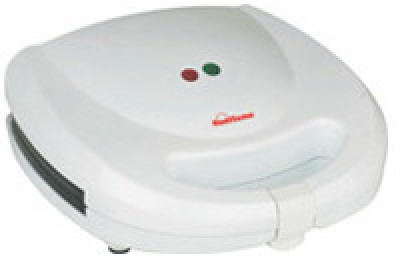 Buy Sunflame SF-107 Grill: Sandwich Maker
