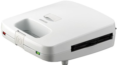 Kenwood SM 640 Sandwich Maker