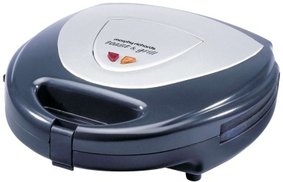 Morphy Richards New Toast & Grill Grill, Toast