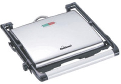 Buy Sunflame SF-115 Grill: Sandwich Maker