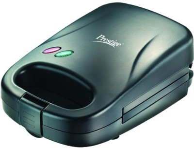 Extra 36% Off on Prestige PSSFB Sandwich Maker from Flipkart