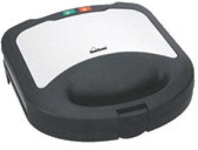 Buy Sunflame SF-105 Grill: Sandwich Maker