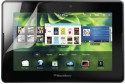 Rainbow BlackBerry - Playbook Screen Guard for BlackBerry - Playbook: Screen Guard