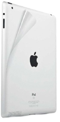 Buy Capdase BondiFender Screen Guard for iPad 2: Screen Guard