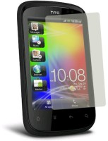 Rainbow HTC - Explorer A310e for HTC - Explorer A310e: Screen Guard