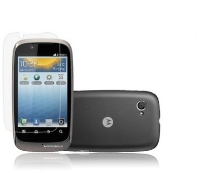 Buy Rainbow Motorola - Fire XT XT530 Screen Guard for Motorola - Fire XT XT530: Screen Guard