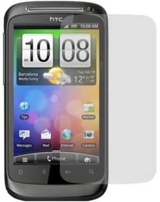 Buy iAccy HTC007 Screen Guard for HTC Desire S: Screen Guard