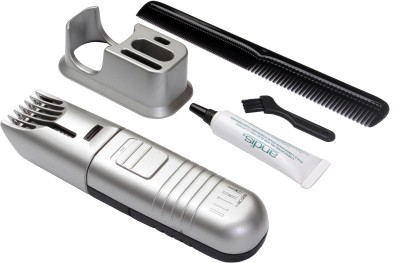 Buy Andis Ultra Line Cordless BT Trimmer For Men: Shaver